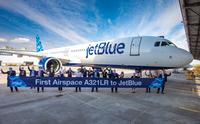 JetBlue_A321LR_1