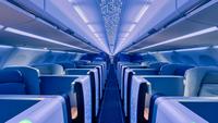 JetBlue_A321LR_cabin_1