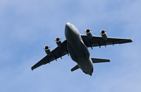 C-17_takeoff