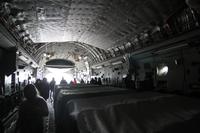 C-17_ruuma