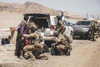 Afganistan_suomijoukot