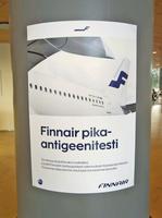 Finnair_koronatesti_1