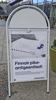 Finnair_koronatesti_2