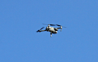 GOF2_drone