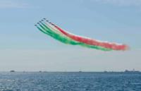 Italia_FT_1