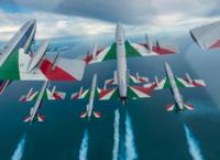 Italia_FT_2