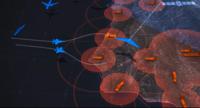 NGUAS_battlespace_1