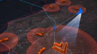 NGUAS_battlespace_2