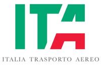 ITA_logo