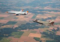 MQ25_F35C