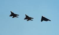F117A_ANG_2