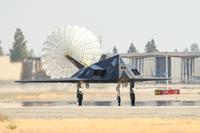F117A_ANG_3B