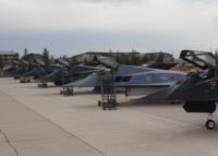 F117A_retires
