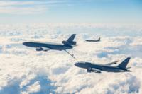 USAF_ilmatankkeri