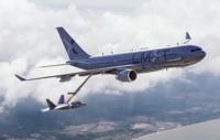 LMXT_A330MRTT