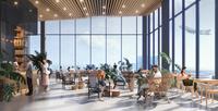 LAK_hotel_airport_0921