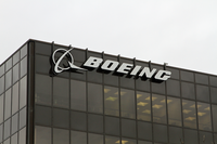 Boeing_1
