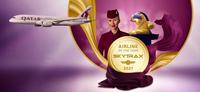 Qatar_Skytrax21