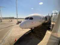 QF14_BuenosAires