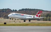 Qantas_B717