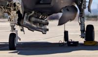 F35A_B61_2