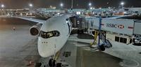 Finnair_A350_JFK_2021
