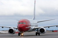 Norwegian_JLR_2
