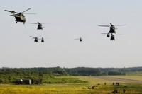 pyorremyrsky_puolustusvoimat_mm