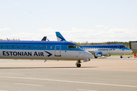 Estonian_jets