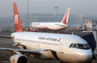 Air_India_India_Airlines