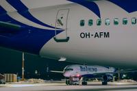 AFI_planes