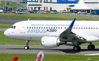A320_sharklet_1