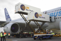 A380_LSG