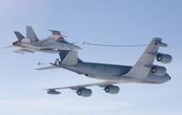 HN_tankkaa_ilmavoimat