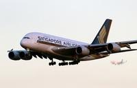 SIA_A380_landing
