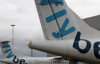 Flybe_tails