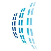lvm2_logo