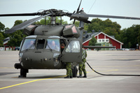 blackhawk1_forsvarsmakten
