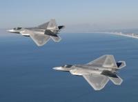 F22net_USAF