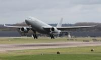 a330voyagernet_raf_airbusmilitary
