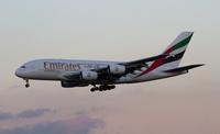 Emirates_A380_1