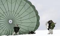 laskuvarjo_puolustusvoimat