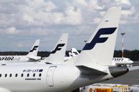 Finnair_tails_small