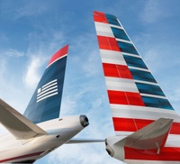 newamericanairlines_net