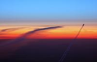 sky_sunset_3