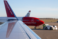 Norwegian_planes