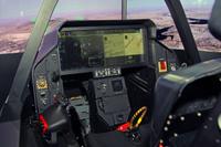 F35_L2_demo_3