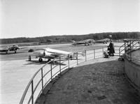 Malmi_lentokoneita